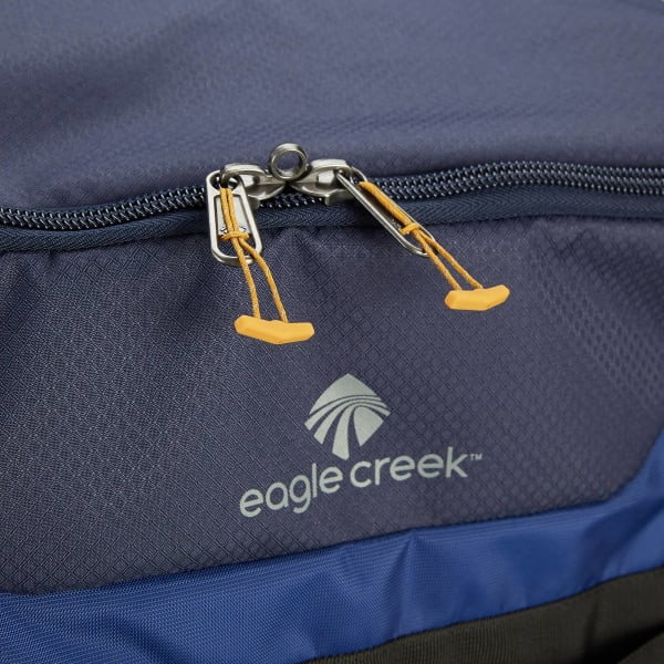 Eagle Creek Expanse Wheeled Duffle 135 L 86 cm Produktbild Bild 7 L