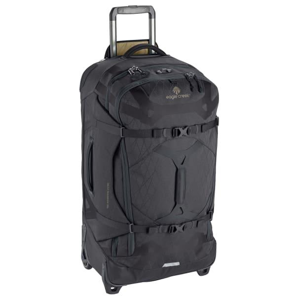 Eagle Creek Outdoor Gear Gear Warrior Rollenreisetasche 76 cm Produktbild