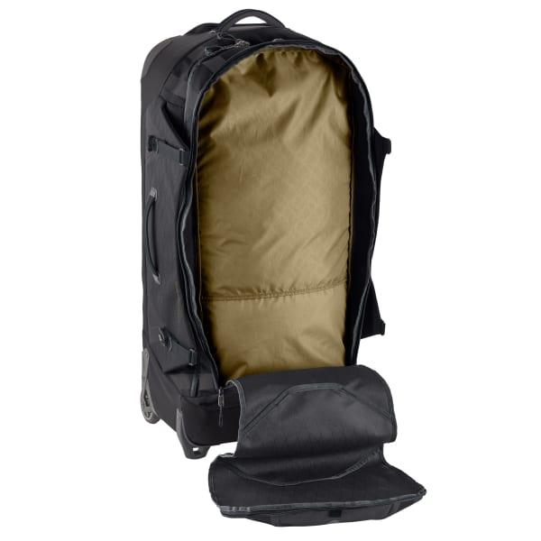 Eagle Creek Outdoor Gear Gear Warrior Rollenreisetasche 76 cm Produktbild Bild 3 L