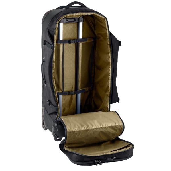 Eagle Creek Outdoor Gear Gear Warrior Rollenreisetasche 76 cm Produktbild Bild 4 L
