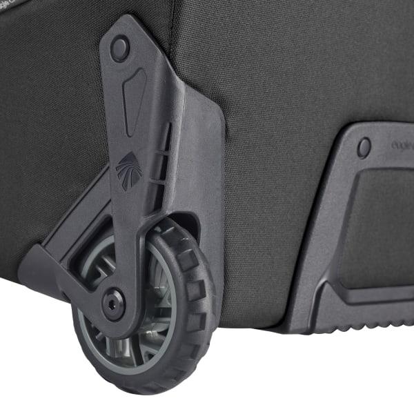 Eagle Creek Outdoor Gear Gear Warrior Rollenreisetasche 76 cm Produktbild Bild 5 L