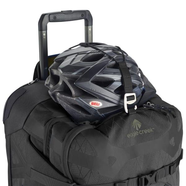 Eagle Creek Outdoor Gear Gear Warrior Rollenreisetasche 76 cm Produktbild Bild 7 L