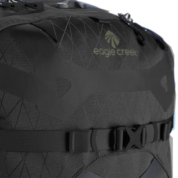 Eagle Creek Outdoor Gear Gear Warrior Rollenreisetasche 76 cm Produktbild Bild 8 L
