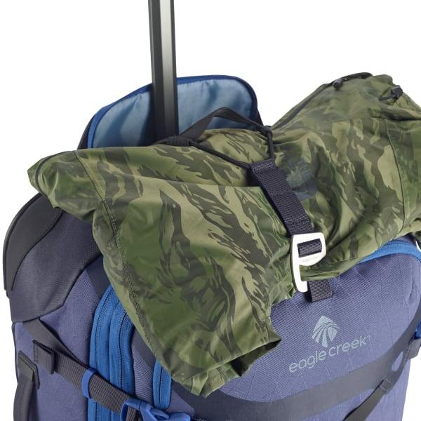 Eagle Creek Outdoor Gear Gear Warrior Rollenreisetasche 55 cm Produktbild Bild 6 L