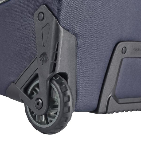 Eagle Creek Outdoor Gear Gear Warrior Rollenreisetasche 55 cm Produktbild Bild 7 L