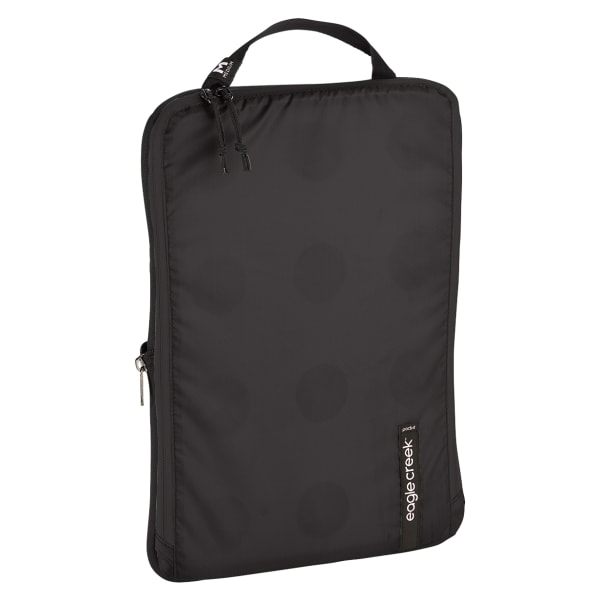 Eagle Creek Pack-It Isolate Structured Folder M 37 cm Produktbild