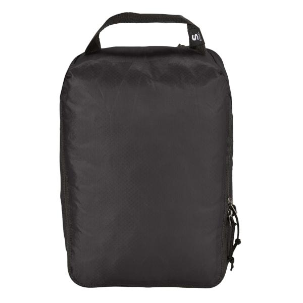 Eagle Creek Pack-It Isolate Clean/Dirty Cube S 25 cm Produktbild Bild 4 L