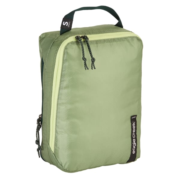 Eagle Creek Pack-It Isolate Clean/Dirty Cube S 25 cm Produktbild
