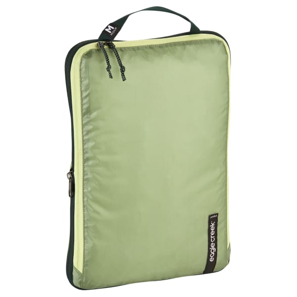 Eagle Creek Pack-It Isolate Compression Cube M 37 cm Produktbild