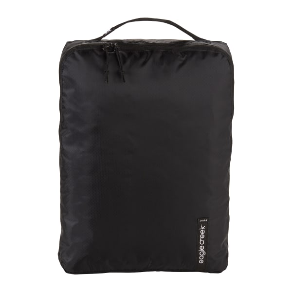 Eagle Creek Pack-It Isolate Cube M 37 cm Produktbild Bild 2 L