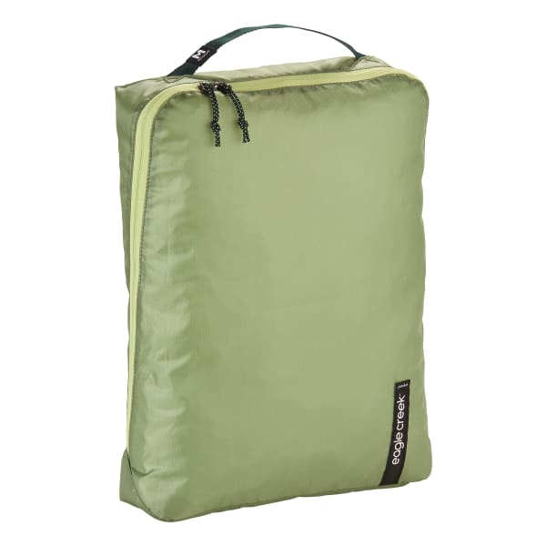 Eagle Creek Pack-It Isolate Cube M 37 cm Produktbild