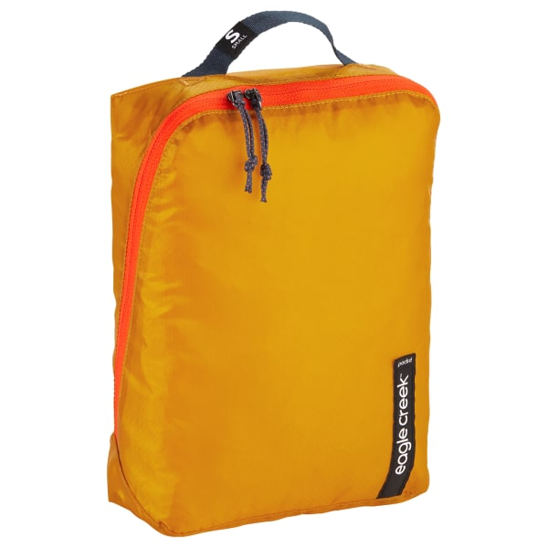 Eagle Creek Pack-It Isolate Cube S 26 cm Produktbild Bild 1 L