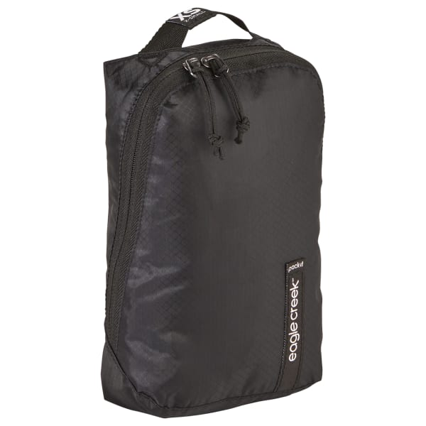 Eagle Creek Pack-It Isolate Cube XS 19 cm Produktbild Bild 1 L