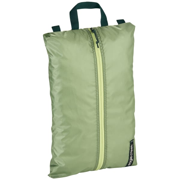 Eagle Creek Pack-It Isolate Schuhbeutel 41 cm Produktbild