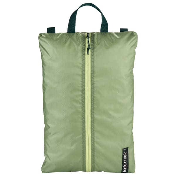 Eagle Creek Pack-It Isolate Schuhbeutel 41 cm Produktbild Bild 2 L