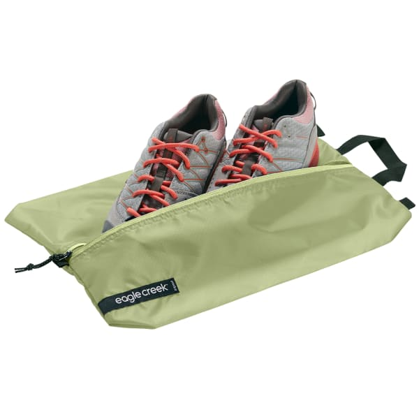 Eagle Creek Pack-It Isolate Schuhbeutel 41 cm Produktbild Bild 3 L
