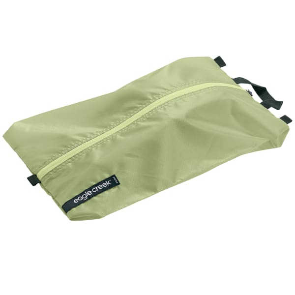 Eagle Creek Pack-It Isolate Schuhbeutel 41 cm Produktbild Bild 4 L