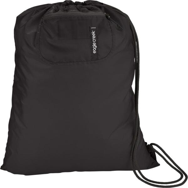 Eagle Creek Pack-It Isolate Wäschebeutel 64 cm Produktbild Bild 2 L