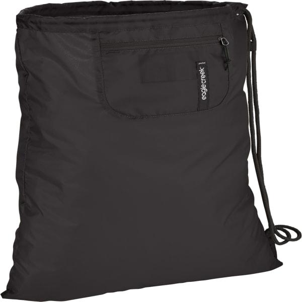 Eagle Creek Pack-It Isolate Wäschebeutel 64 cm Produktbild Bild 3 L