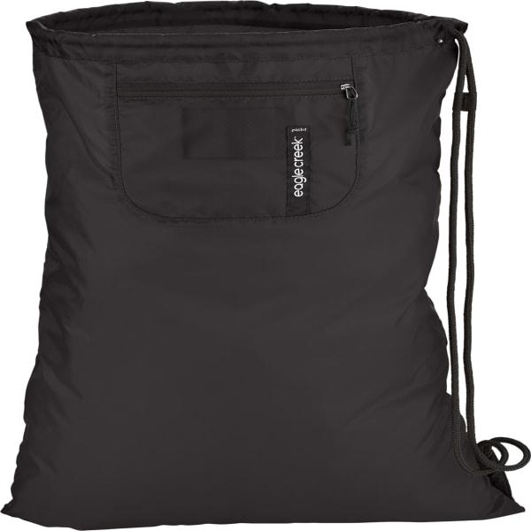 Eagle Creek Pack-It Isolate Wäschebeutel 64 cm Produktbild Bild 4 L