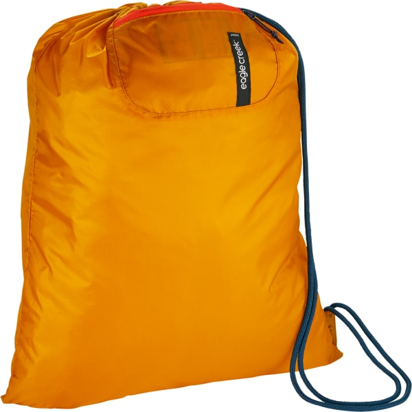 Eagle Creek Pack-It Isolate Wäschebeutel 64 cm Produktbild
