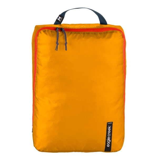 Eagle Creek Pack-It Isolate Clean/Dirty Cube M 36 cm Produktbild Bild 2 L