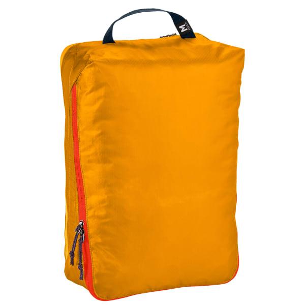 Eagle Creek Pack-It Isolate Clean/Dirty Cube M 36 cm Produktbild Bild 3 L