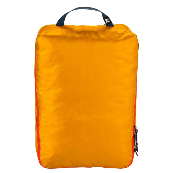Eagle Creek Pack-It Isolate Clean/Dirty Cube M 36 cm Produktbild Bild 4 L