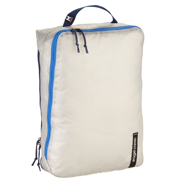 Eagle Creek Pack-It Isolate Clean/Dirty Cube M 36 cm Produktbild