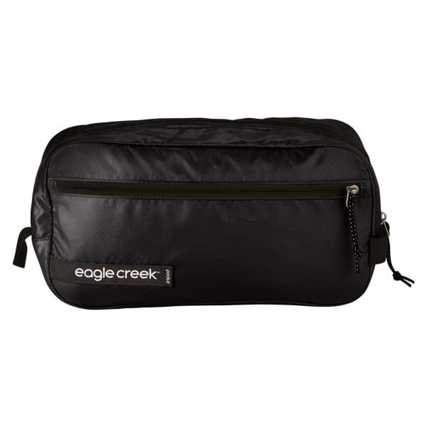Eagle Creek Pack-It Isolate Quick Trip Kulturbeutel S 25 cm Produktbild Bild 2 L