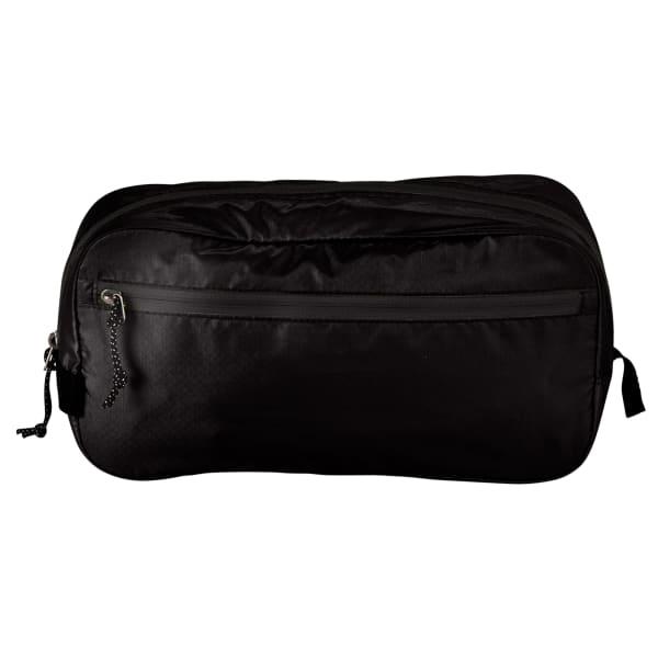 Eagle Creek Pack-It Isolate Quick Trip Kulturbeutel S 25 cm Produktbild Bild 3 L