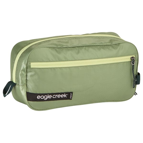 Eagle Creek Pack-It Isolate Quick Trip Kulturbeutel S 25 cm Produktbild