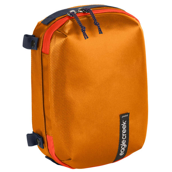 Eagle Creek Pack-It Gear Cube S 26 cm Produktbild