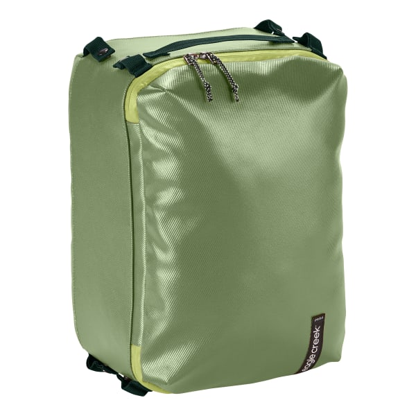 Eagle Creek Pack-It Gear Cube Medium X3 36 cm Produktbild