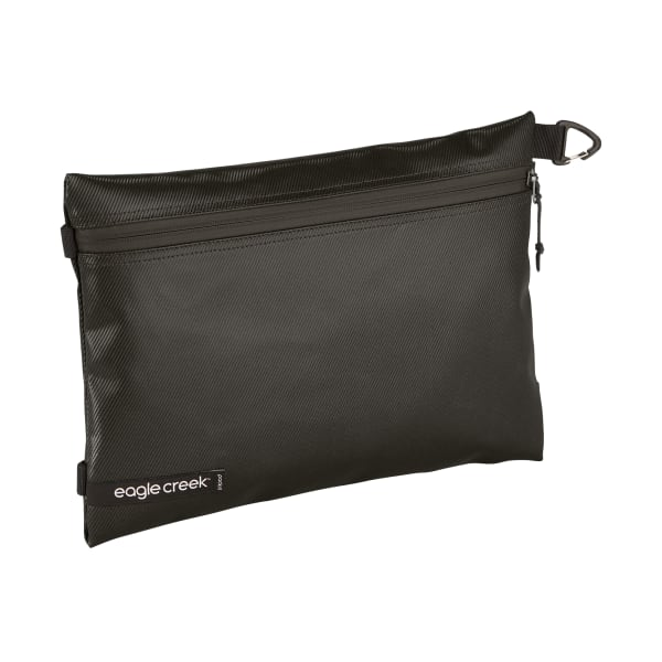 Eagle Creek Pack-It Gear Pouch M 36 cm Produktbild