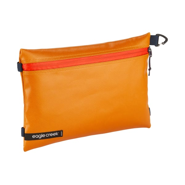 Eagle Creek Pack-It Gear Pouch M 36 cm Produktbild