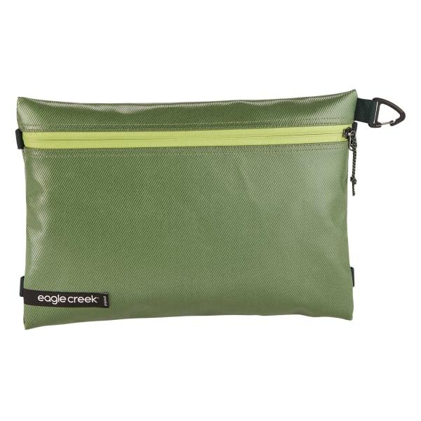 Eagle Creek Pack-It Gear Pouch M 36 cm Produktbild Bild 2 L