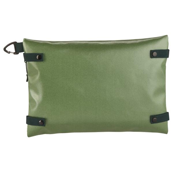 Eagle Creek Pack-It Gear Pouch M 36 cm Produktbild Bild 3 L