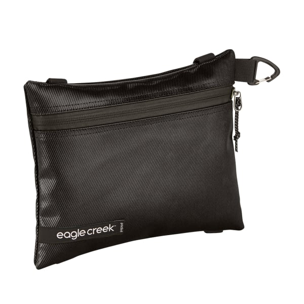 Eagle Creek Pack-It Gear Pouch S 26 cm Produktbild