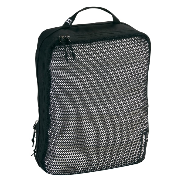 Eagle Creek Pack-It Reveal Clean/Dirty Cube M 36 cm Produktbild