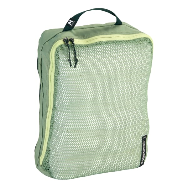 Eagle Creek Pack-It Reveal Clean/Dirty Cube M 36 cm Produktbild