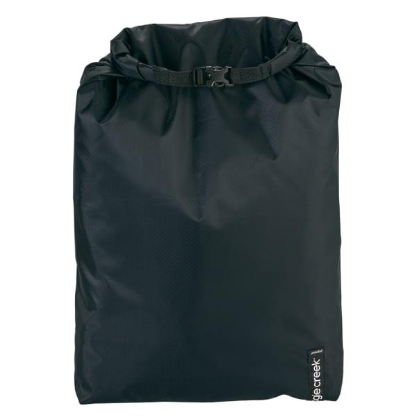 Eagle Creek Pack-It Isolate Roll-Top Schuhbeutel 50 cm Produktbild Bild 2 L