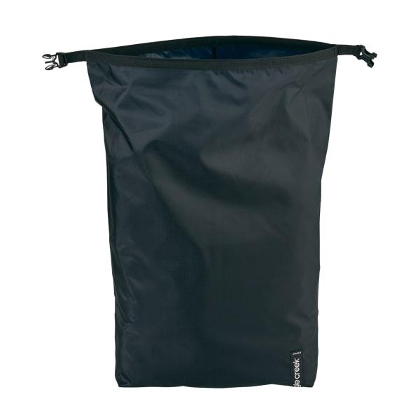 Eagle Creek Pack-It Isolate Roll-Top Schuhbeutel 50 cm Produktbild Bild 3 L