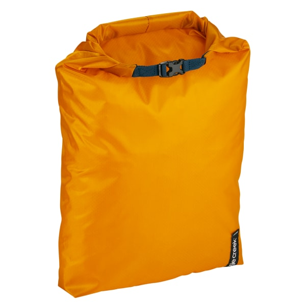 Eagle Creek Pack-It Isolate Roll-Top Schuhbeutel 50 cm Produktbild