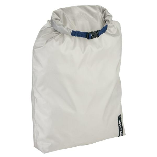 Eagle Creek Pack-It Isolate Roll-Top Schuhbeutel 50 cm Produktbild