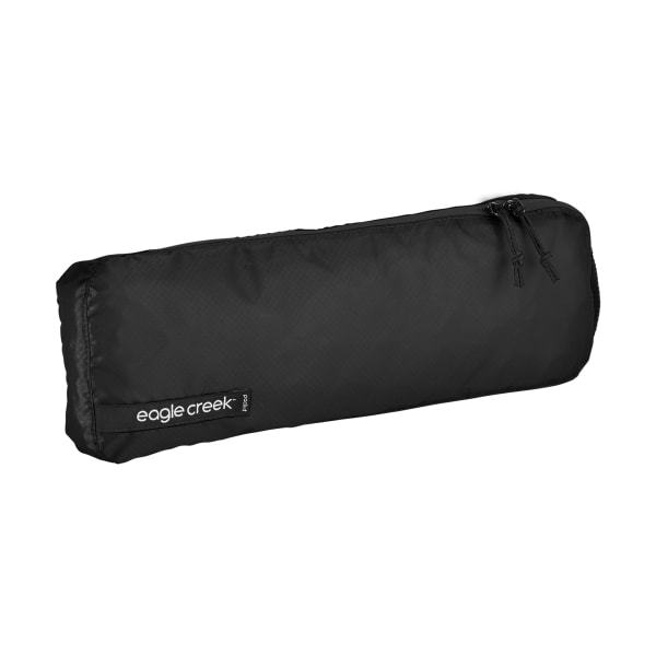 Eagle Creek Pack-It Isolate Slim Cube M 36 cm Produktbild Bild 3 L