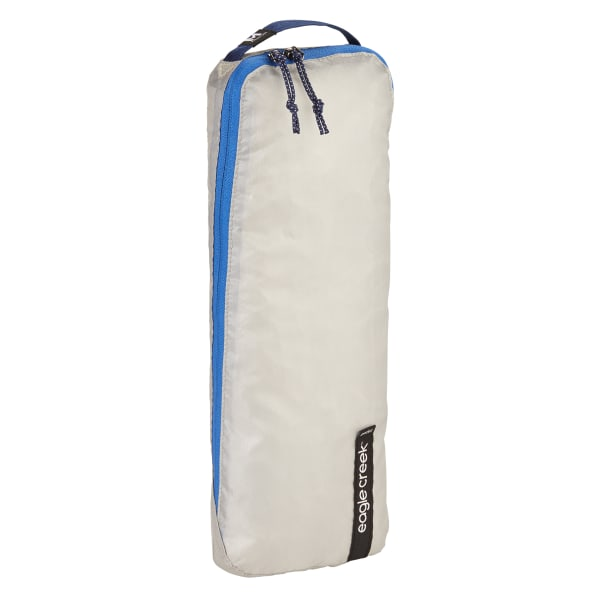 Eagle Creek Pack-It Isolate Slim Cube M 36 cm Produktbild