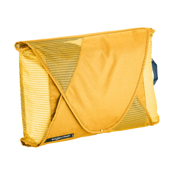 Eagle Creek Pack-It Reveal Garment Folder XL 47 cm Produktbild