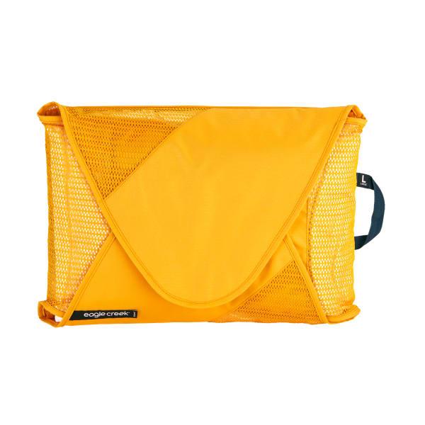 Eagle Creek Pack-It Reveal Garment Folder L 45 cm Produktbild Bild 2 L