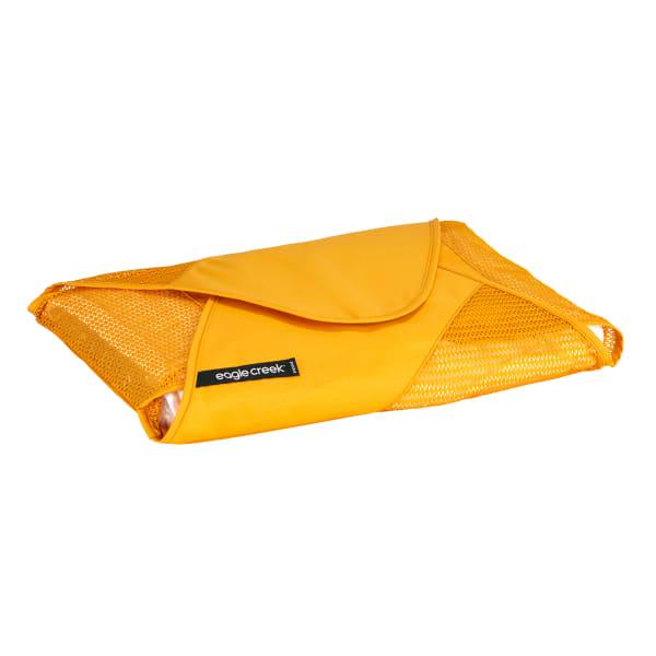Eagle Creek Pack-It Reveal Garment Folder L 45 cm Produktbild Bild 3 L